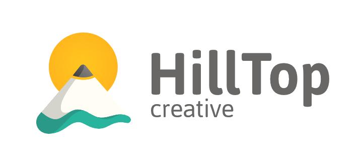 HillTop Creative